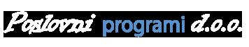 samo-tekst-logo